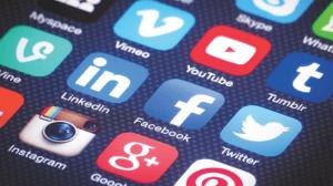 DoT on regulating social media apps like Telecom operators