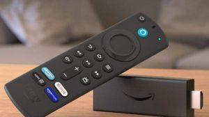 Amazon-Fire-TV-Stick-3rd-Gen-