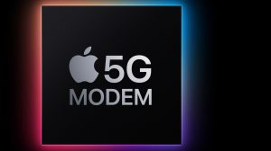Apple-5G-Modem-