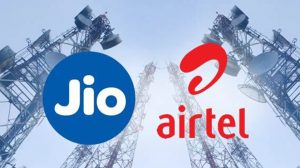 Reliance-Jio-and-Airtel-on lans to increase tariff
