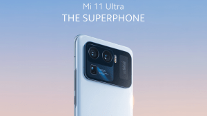 Xioami-MI-11-Ultra