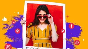 ASCi guidelines on social media influencers