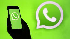 WhatsApp scraps may 15 deadline