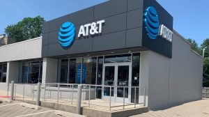 AT&T complete 5G Field call testing