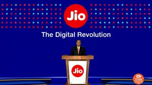 Reliance Jio plans to make 5g affordable