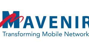 Mavenir Collab with NVIDIA to bring AI-on-5G edge