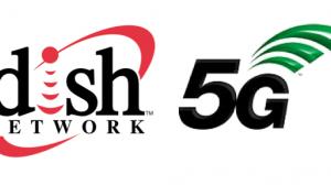 Dish Network's 5G initiative