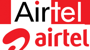 Airtel on the verge to become the most used telecom service