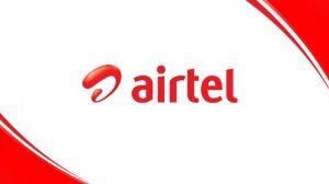 Airtel's new INR 456 plan