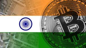 Future of Crypto in India