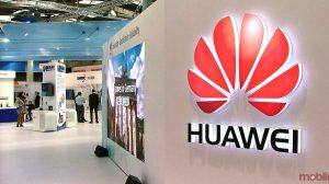Huawei Telecom facing problems in Indian Industry