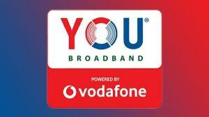 Vi Broadband